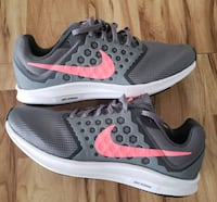 Nike DownShifter 7 Womens Running Shoes Size 11 Hyattsville, 20785