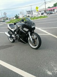 Trades  SUZUKI GS500 STREETFIGHTER (for TRADE) Ocean County, 08701