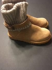 UGG women's size 9 Fort Worth, 76244