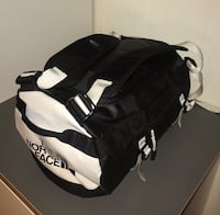 North face sekk/bag 35l Oslo, 0587