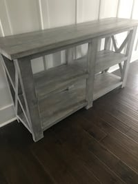 Console/sofa table