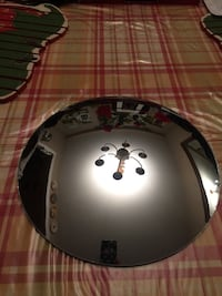 Circular Convex Mirrors frame-less mirrors (30 cm) Richmond Hill, L4C 9S5