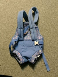 Babay backpack Ajax, L1T 1W6