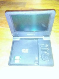 DVD player portable Stantonville, 38379