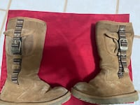 Uggs toddler 11 Hagerstown, 21740