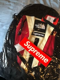 Supreme The North Face Backpack Toronto, M2N 6X7