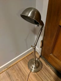 Medium Desk Lamp