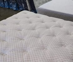 Mattress Clearance Warehouse Lowest Prices=
