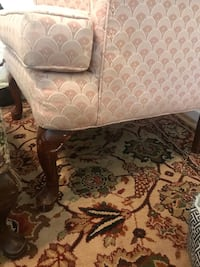 Antique Chair Reno, 89502