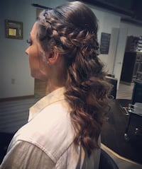 Special event makeup and hair! Fergus Falls, 56537