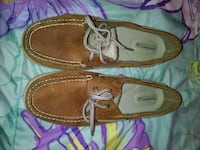 Sperry top sider brand new Waco, 76710