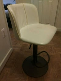 Adjustable chair Arlington, 22205