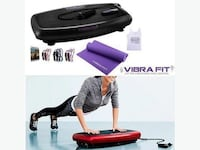 vibra fit slim Mississauga