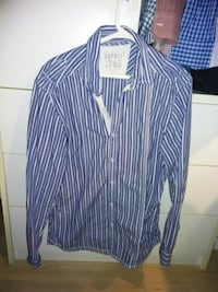 Esprit dress shirt Toronto, M2J 4L8
