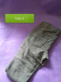 black and gray camouflage bottoms Salinas, 93906