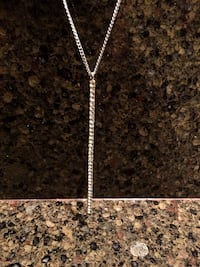 Charming Charlie Pendant Necklace Tampa, 33626