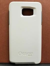Otterbox for Samsung Galaxy Note5 *MINT CONDITION*