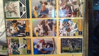 Chargers cards Provo, 84601