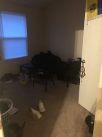 ROOM For rent 4BR 3BA Glassboro