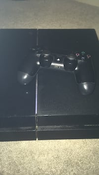 Ps4 Hagerstown, 21740