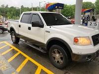 Ford - F-150 - 2006 Ardmore