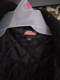 Dickies coat St. Catharines