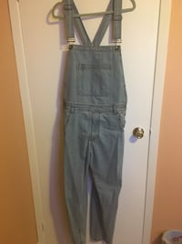 Urban Outfitters Overalls Brampton, L6Z 1W9