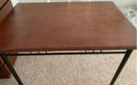 Best Deal for study table Houston, 77054