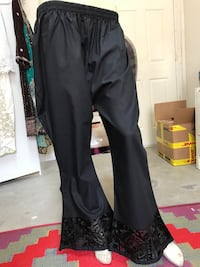 Brand new beautiful trouser  Jersey City, 07305