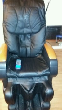 Selling Massage chair perfect condition