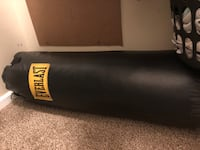 Everlast Punching bag with hanging chain Radcliff, 40160