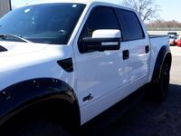 Ford F-150 2012 Midwest City