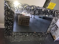 Big mirror from pier one imports Indialantic, 32903