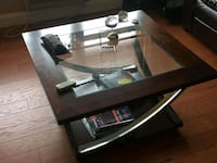 Coffee table Burlington, L7R 2C8
