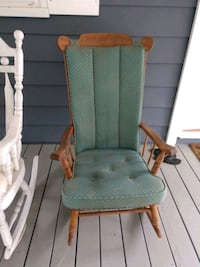 Rocking Chair Toms River