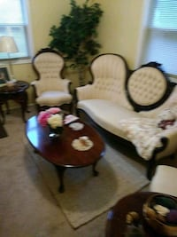 ROOM For Rent 1BR private 1bathroom shared