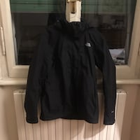 North face  7240 km