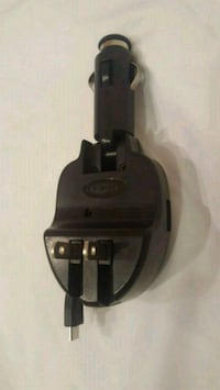 CAR chargers. Excellent item Mississauga, L5V 1W6