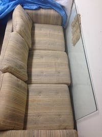 Sofa bed null