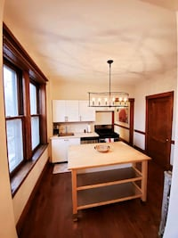 AirBnb For Rent 2BR 1BA