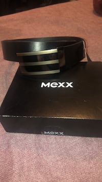 Brand new belt size small approx 38-42 Vaughan, L6A 2T4