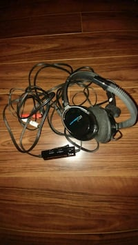 Turtle Beach P21 Gaming Headphones Coquitlam, V3B 0A7