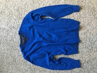 New men's Tommy Hilfiger sweater in size S Alexandria, 22314