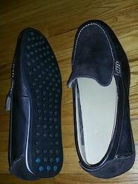 Ashworth shoe size 10 London, N5W 1E5