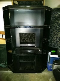 Good condition cabinet