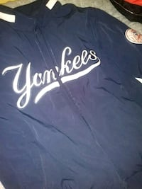 Authentic NY Yankees  Yonkers, 10705