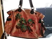 Juicy conture bag