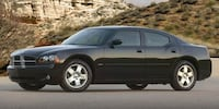 Dodge Charger 2007 Temple Hills