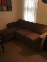 Small sectional  Ellicott City, 21043