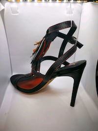 New Brian Atwood  Laval, H7R 4N8